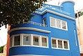 Casa Dawson. Avinguda Juli Garreta, 33. Sant Feliu de Guíxols. Fotos 023.jpg