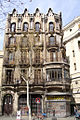 Casa Jaume Estrada (Barcelona) - 1.jpg