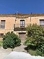 Casa de la Botica 03.jpg