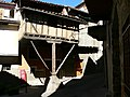 Casa de la Peña. Garganta la Olla - panoramio.jpg
