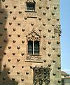 Casa de las Conchas, Salamanca, España, 2003-08-08, DD 01.jpg