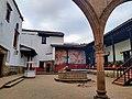 Casa de los Once Patios en Pátzcuaro, Michoacán 02.jpg