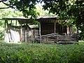 Casa de palo, madera y calamina 5 - panoramio.jpg
