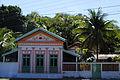 Casa pitoresca (11555203376).jpg