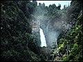 Cascada - panoramio - Salvador Contreras G….jpg