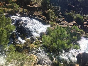 Cascada salto arroyo infierno.jpg