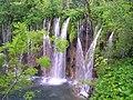 Cascata - panoramio (1).jpg