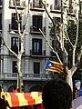 Cases Almirall - V catalana P1250527.jpg