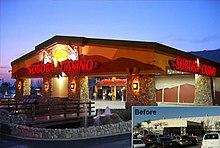 Saboba casino hemet vegas strip casino no deposit codes