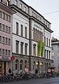 Casinotheater Winterthur 2.jpg