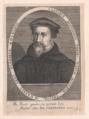 Caspar Olevian.png