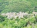 Castelbianco-frazione Colletta2.jpg