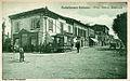 Castellammare Adriatico - Corso Vittorio Emanuele - cartolina.jpg