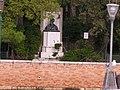 Castello, 30100 Venezia, Italy - panoramio (250).jpg