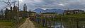 Castello di Corticelli - panoramio.jpg