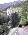 Castello di Latzfons 2.jpg