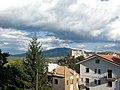 Castello di Moliterno 01.jpg
