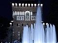 Castello di notte.jpg
