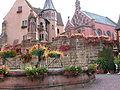 Castelo-Condes-Eguisheim.jpg