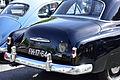 Castelo Branco Classic Auto DSC 2430 (16910944034).jpg