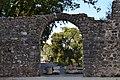 Castelo de Pombal 10.jpg