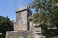 Castelo de Vimianzo ou Torres do Martelo. Galiza -V9.jpg