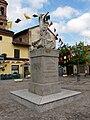 Castelspina-monumento ai caduti.jpg