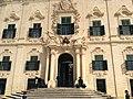 Castille Palace 07.jpg