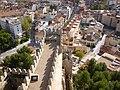 Castillo de Almansa 17.JPG