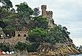 Castillo de la playa-Lloret de Mar.jpg
