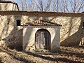 Castilnuevo 41.jpg