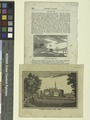 Castle Garden and Battery. Castle Garden, New York (NYPL Hades-1785975-1650759).tiff