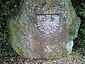 Castle Park Wetzlar stone.jpg