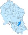 Castro-del-Rio-mapa.png