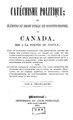 Catéchisme politique ou Elémens du droit public et constitutionnel du Canada - 1851.pdf