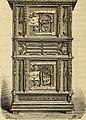 Catalogue des collections composant le Musée royal d'antiquités d'armures et d'artillerie (Bruxelles) (1878) (14585079590).jpg
