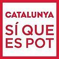 Catalunya Sí que es Pot.jpg