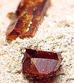 Catapleiite-Fluorite-Manganoneptunite-258920.jpg
