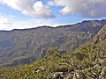 Catas Altas - State of Minas Gerais, Brazil - panoramio (4).jpg