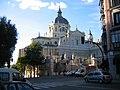 Catedral de Almudena (2930782621).jpg