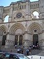 Catedral de Cuenca (1).jpg