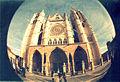 Catedral de León vista como un pez..jpg