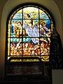 Catedral de San Juan Bautista de Puerto Rico - DSC06866.JPG
