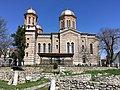 Catedrala Sfinții Petru și Pavel din Constanța 2.jpg
