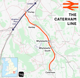 Caterham line.png