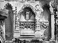 Cathédrale Notre-Dame - Paris - Médiathèque de l'architecture et du patrimoine - APMH00023655.jpg