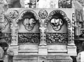 Cathédrale Notre-Dame - Paris - Médiathèque de l'architecture et du patrimoine - APMH00023656.jpg