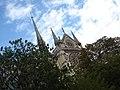 Cathédrale Notre-Dame 2.JPG