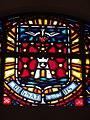 Cathédrale Saint-Sauveur de Cayenne 10.JPG