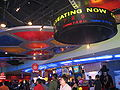 Cathay Cineplex Orchard 3.JPG